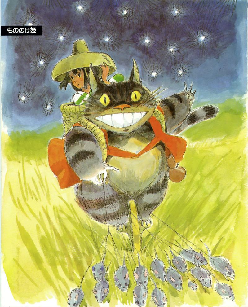 Hayao Miyazaki49.jpg