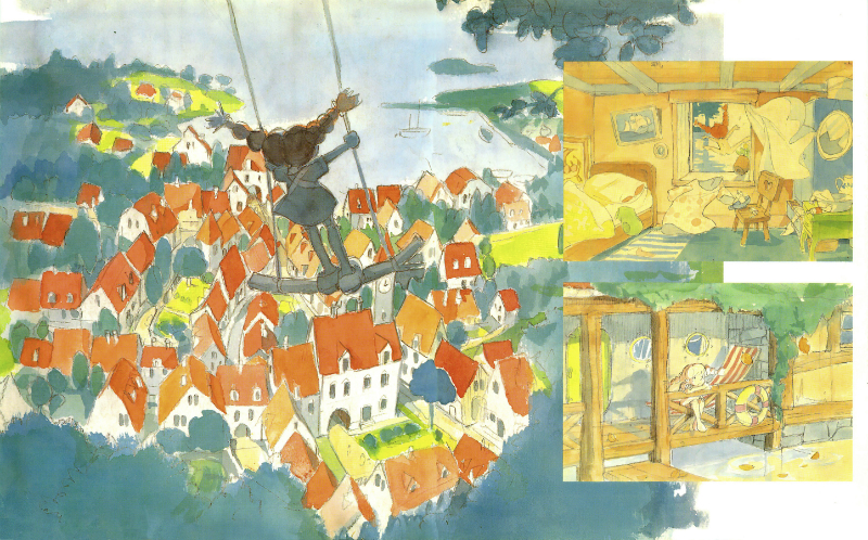 Hayao Miyazaki53.jpg