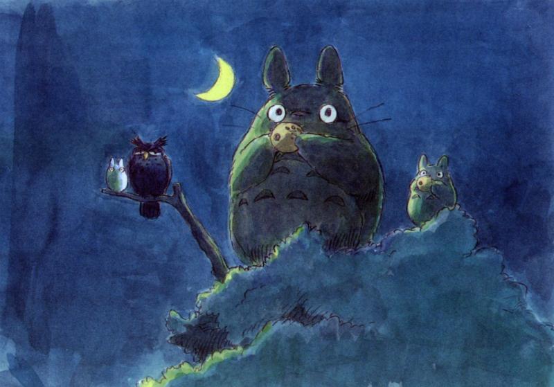 Hayao Miyazaki59.jpg