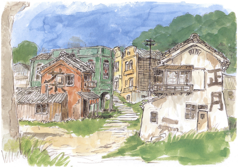 Hayao Miyazaki63.jpg