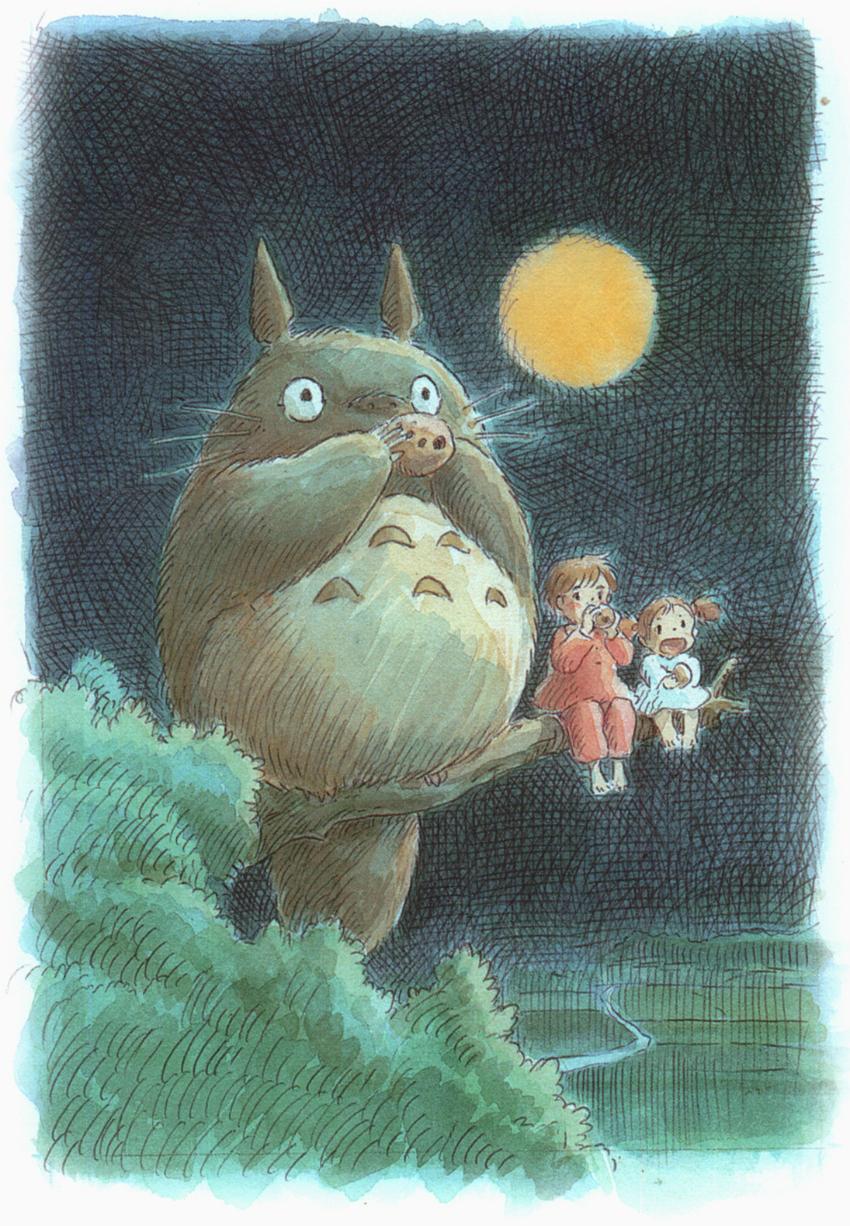 Hayao Miyazaki70.jpg