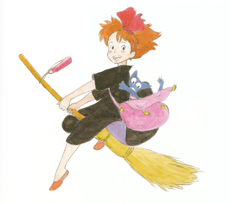 Hayao Miyazaki75.jpg