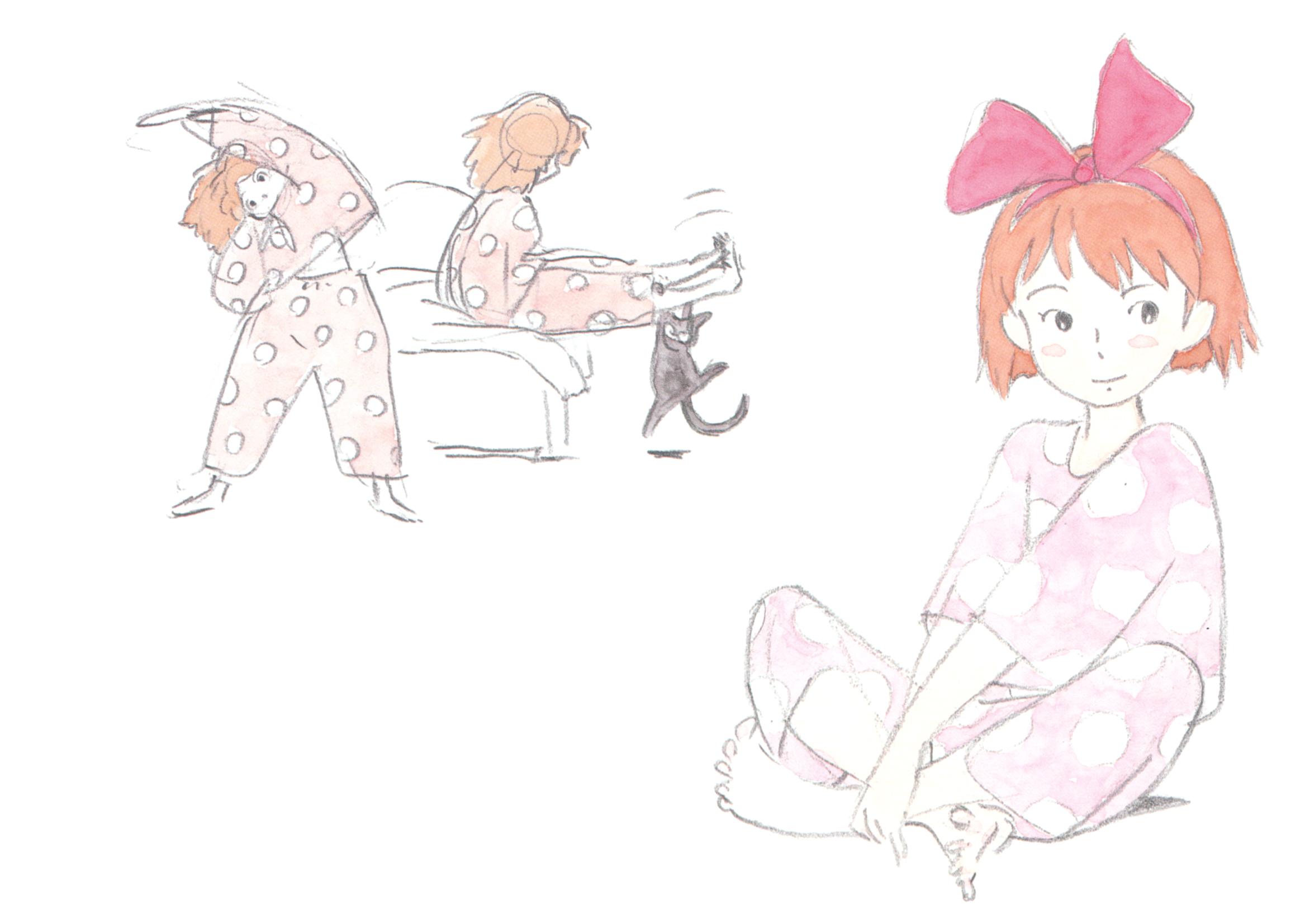 Hayao Miyazaki81.jpg