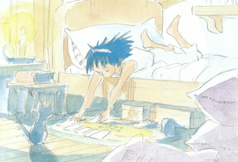 Hayao Miyazaki83.jpg