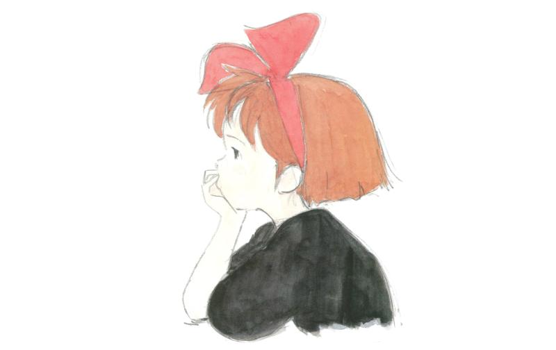 Hayao Miyazaki87.jpg