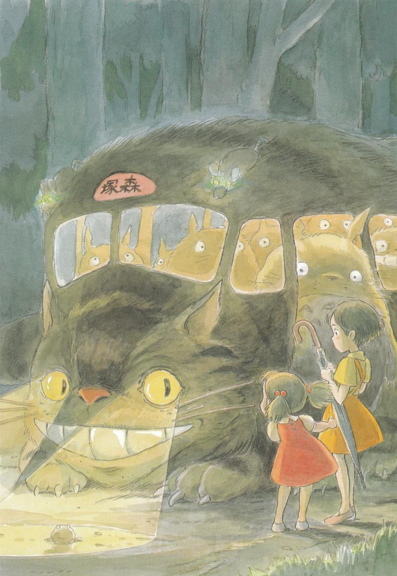 Hayao Miyazaki89.jpg