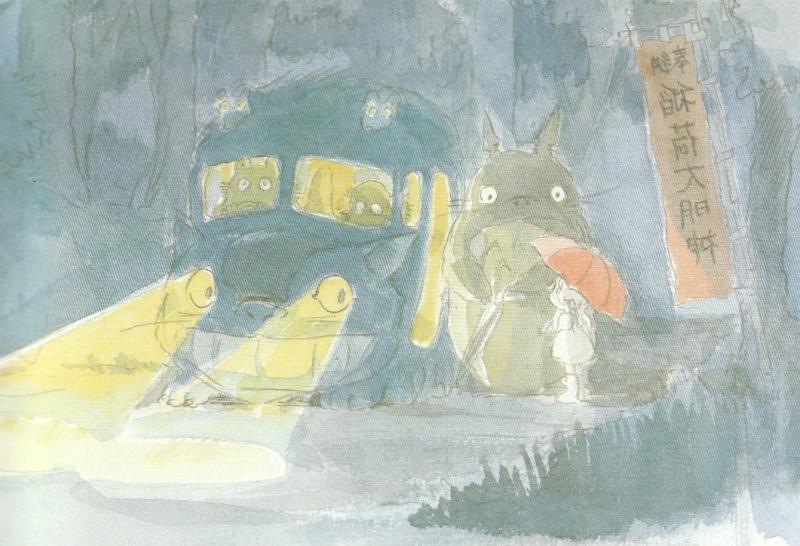 Hayao Miyazaki93.jpg