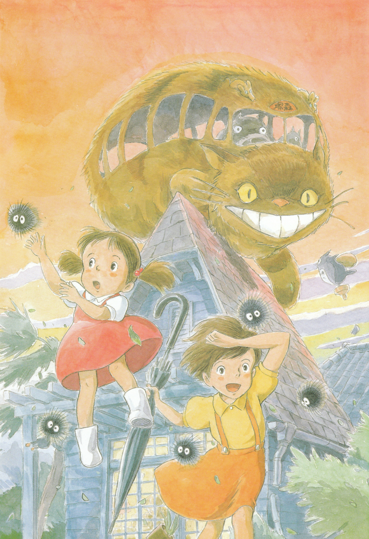 Hayao Miyazaki95.jpg