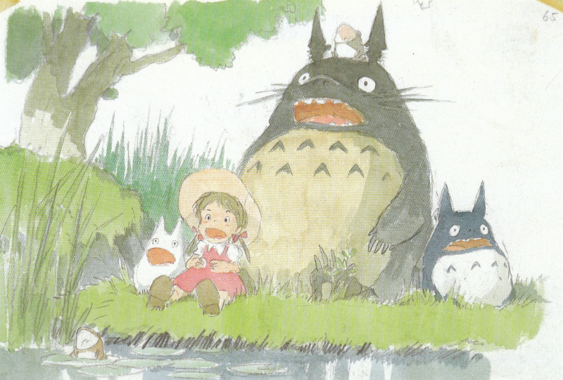 Hayao Miyazaki96.jpg
