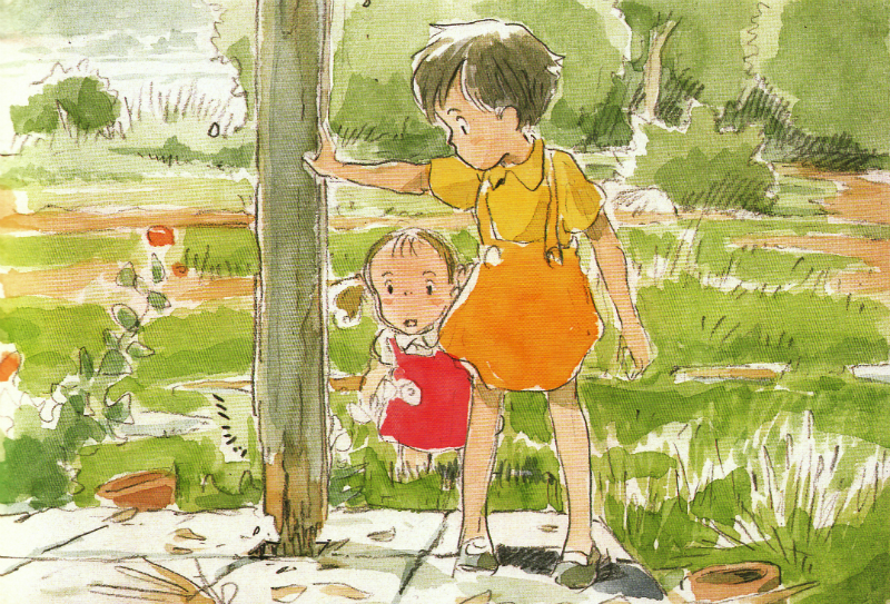 Hayao Miyazaki101.jpg