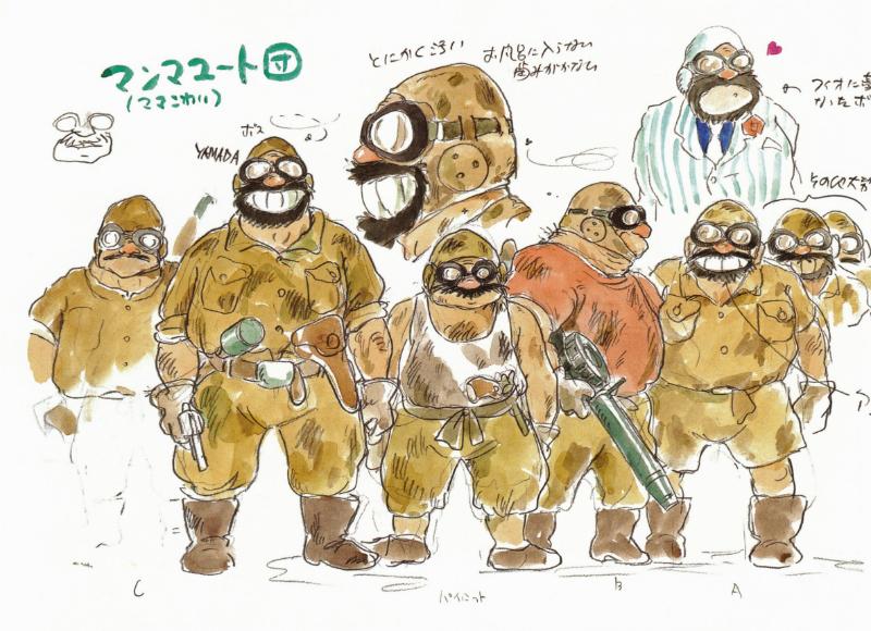 Hayao Miyazaki106.jpg