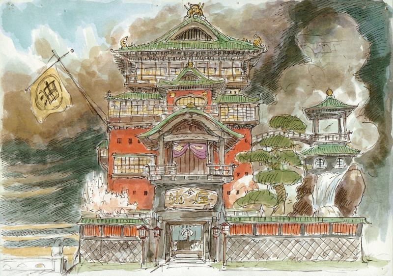 Hayao Miyazaki113.jpg