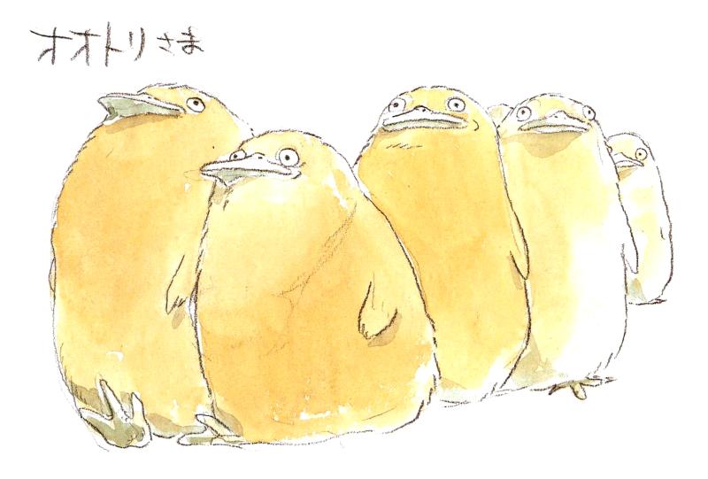 Hayao Miyazaki128.jpg