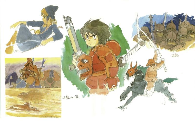 Hayao Miyazaki56.jpg