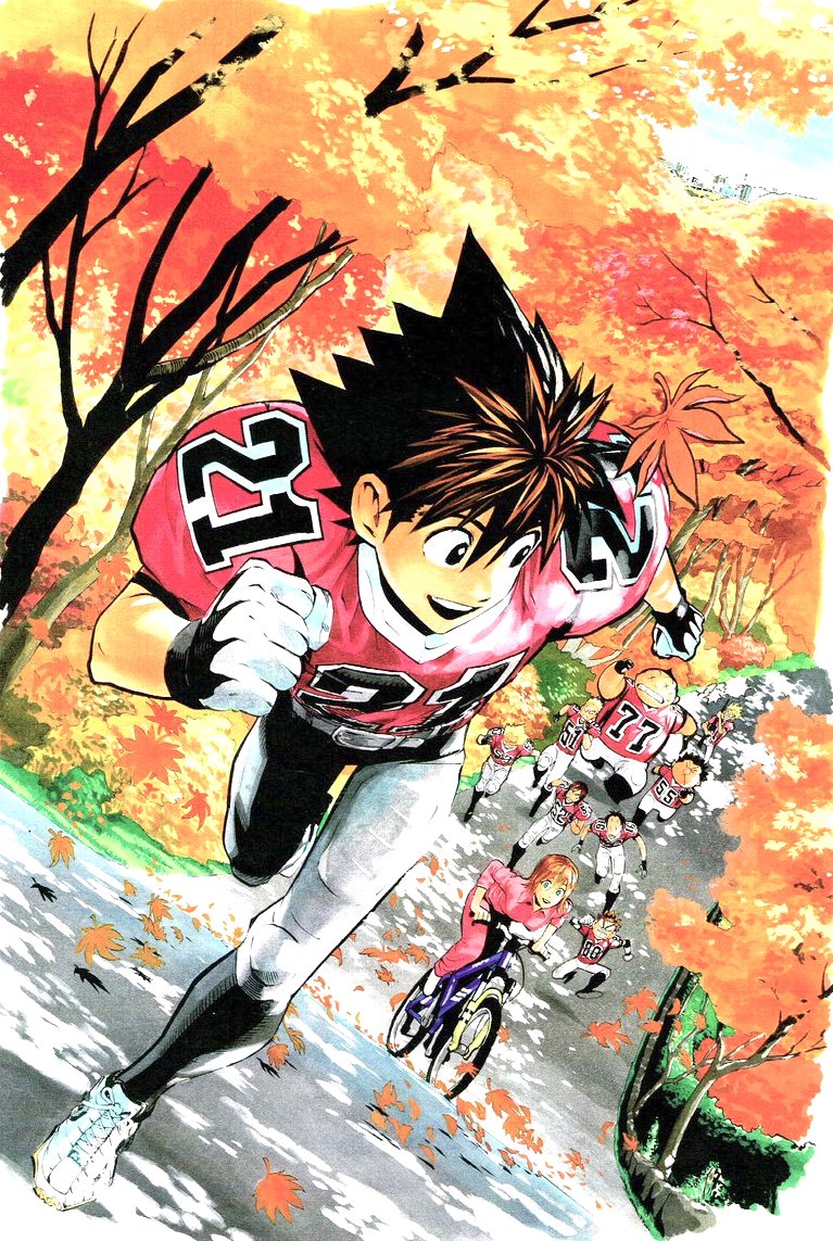 Yusuke Murata18.jpg