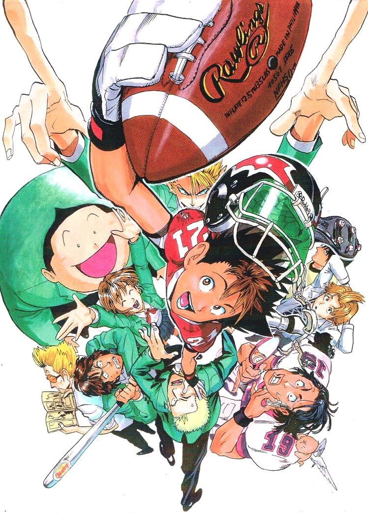 Yusuke Murata40.jpg