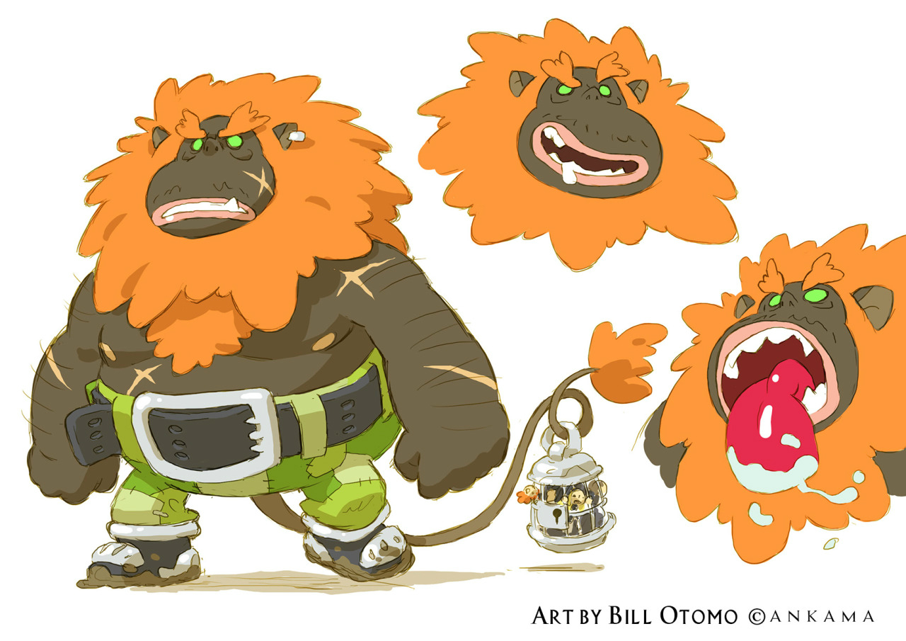 Bill Otomo - 27.jpg