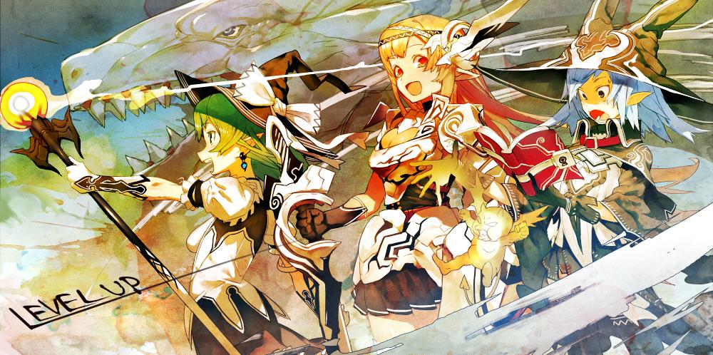 Toridamono - 36.jpg
