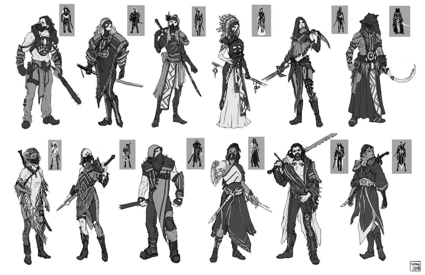 anna-orlova-hs-costume-concepts-by-spacelaika-d7t2umr.jpg