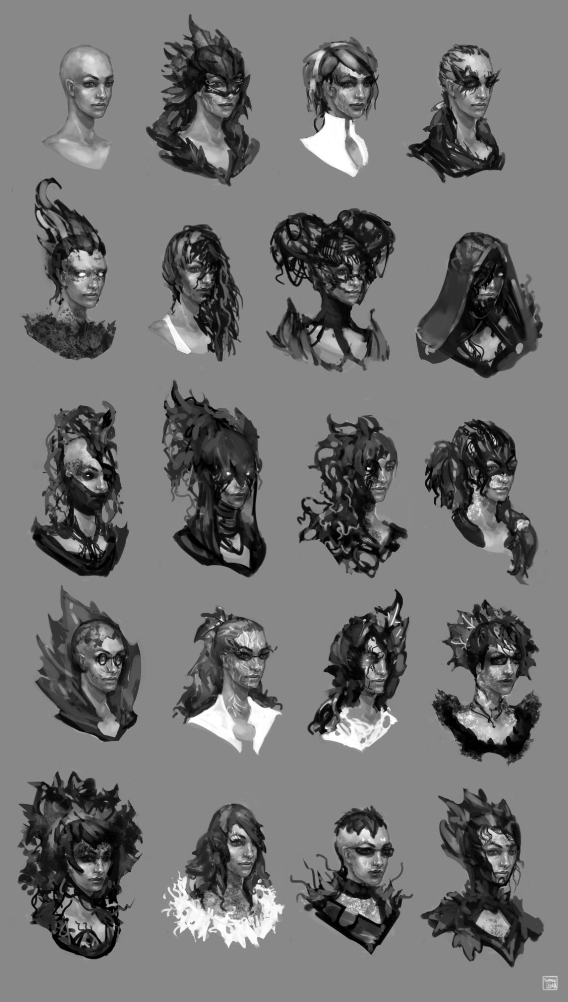 anna-orlova-poison-ivy-head-studies-by-spacelaika-d6tviwx.jpg