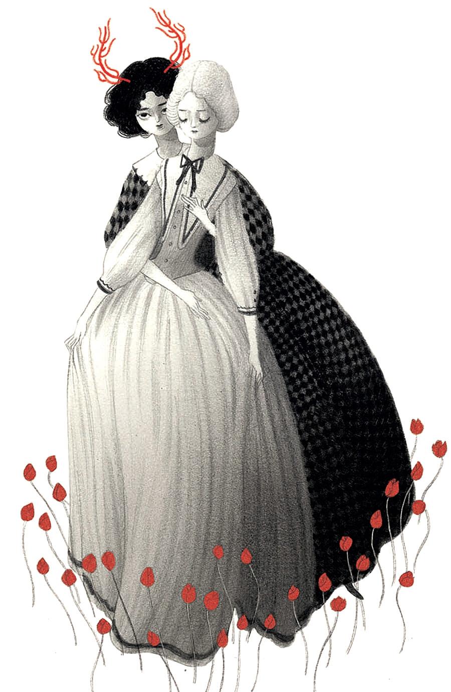 Isabella Mazzanti - 67.jpg