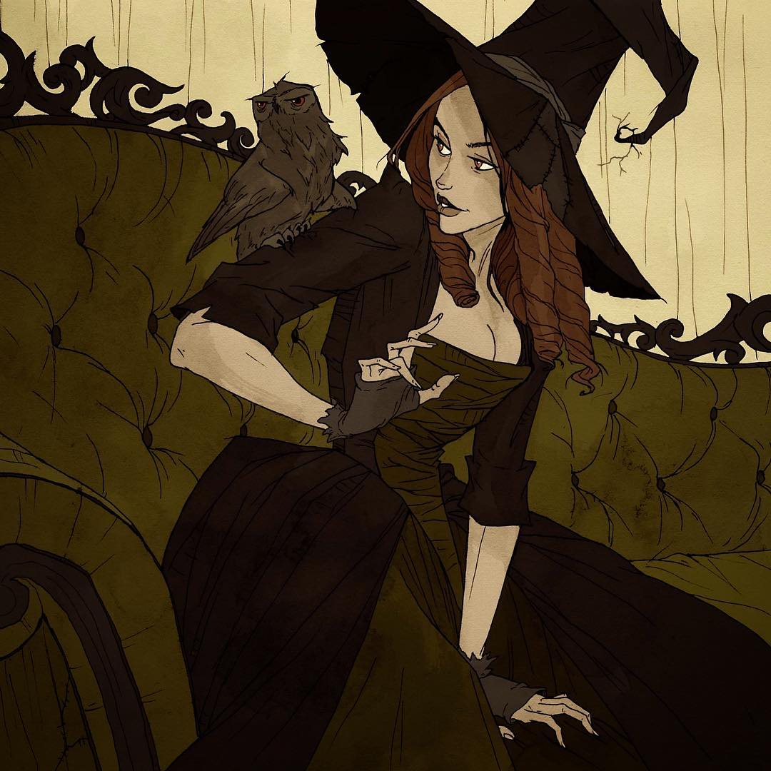 Abigail Larson- 14.jpg