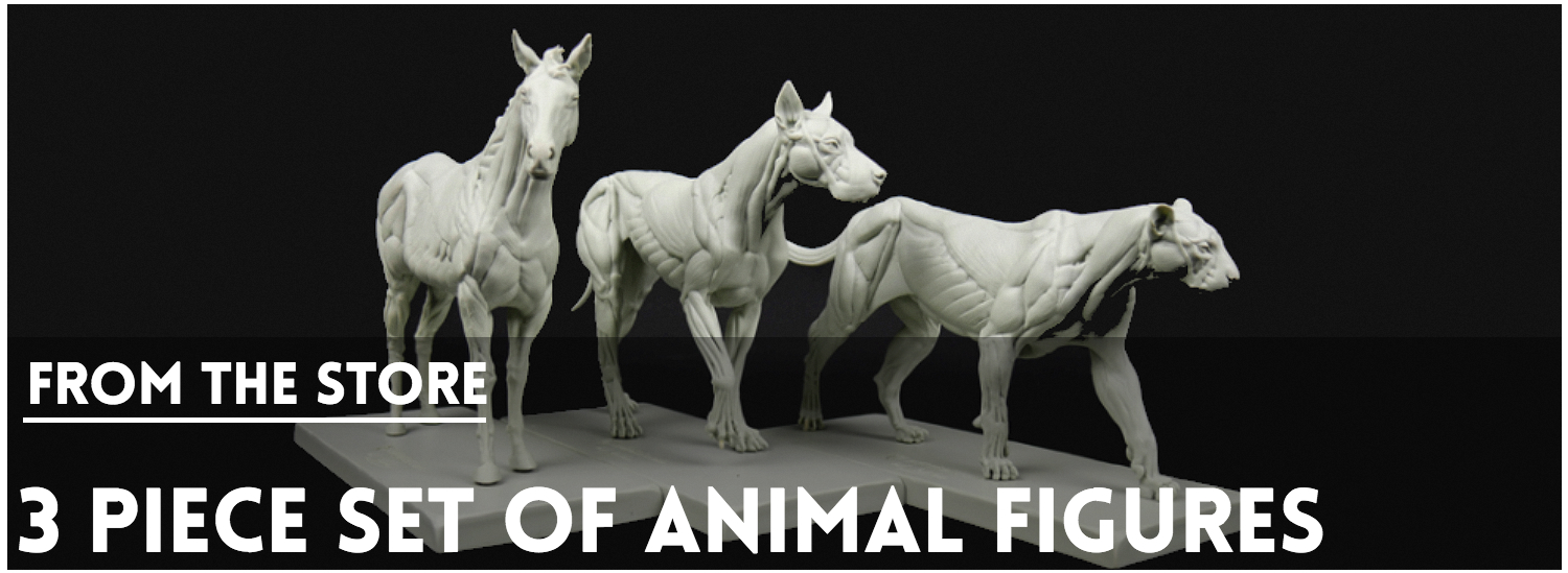 FOOTER - ANIMAL FIGURES.jpg