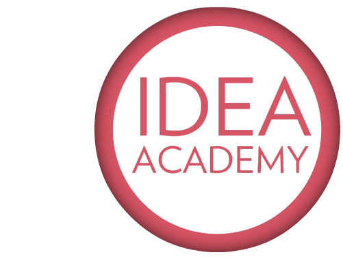 Join Nacho's next class! - Nacho Molina is one of the talented instructors of IDEA Academy. Discover all the details about his course, join his next class and develop the skills you need to enter the industry and pursue the career you love.