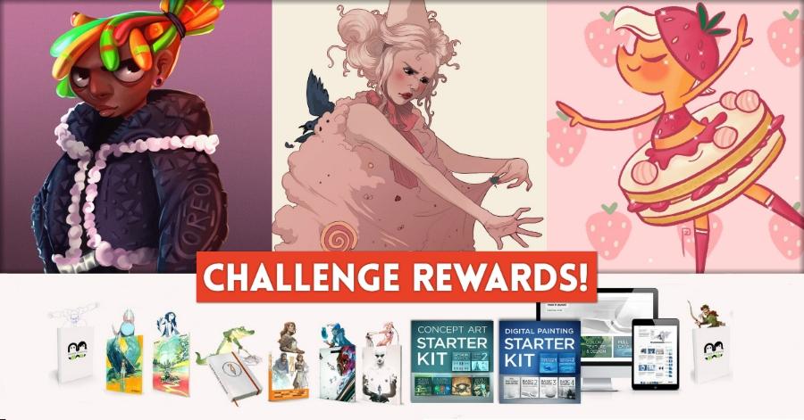 Patreon-ChallengeRewardsPicks-Candy.jpg