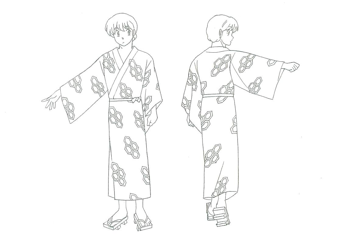 Maison Ikkoku - 6.jpg