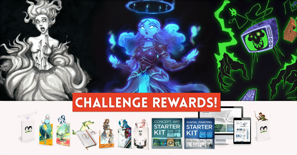 Patreon-ChallengeRewardsPicks-Ghosts.jpg