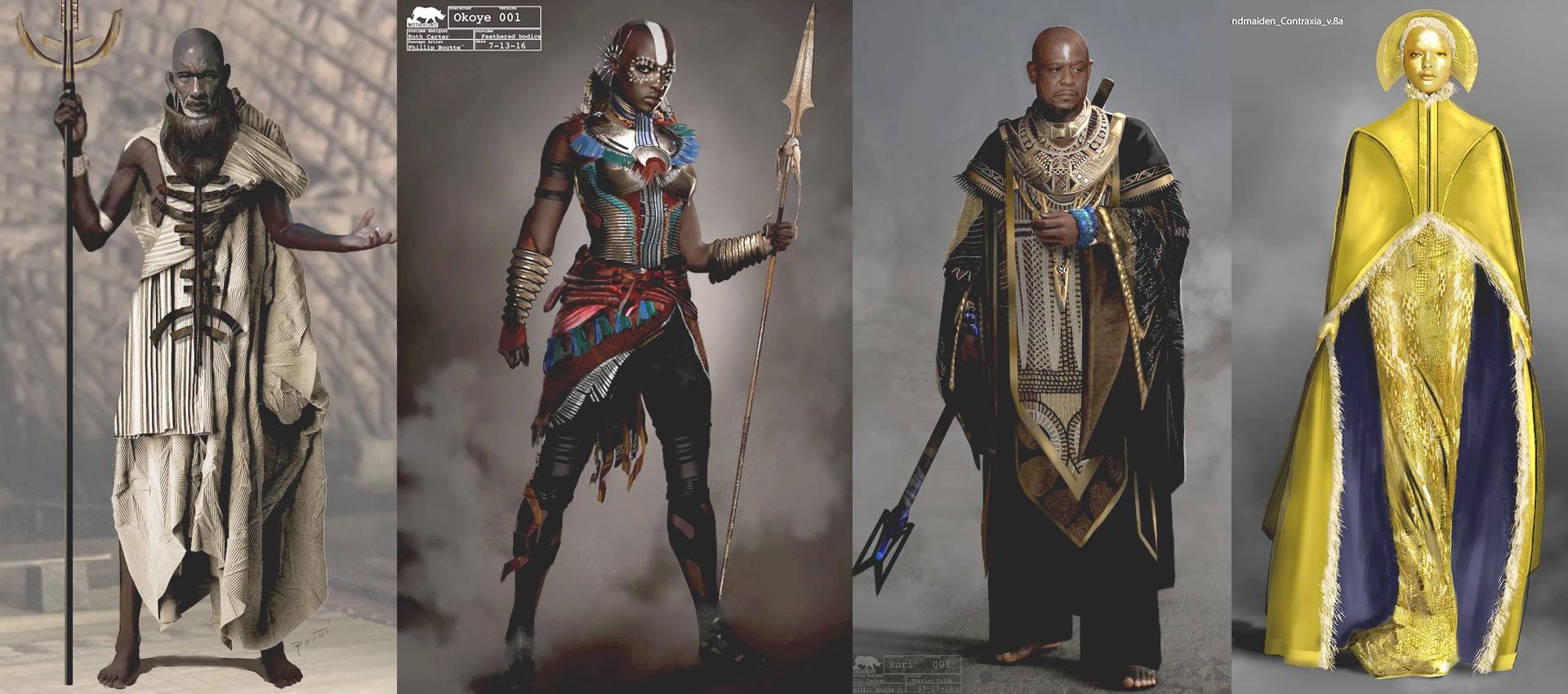 costume design.jpeg