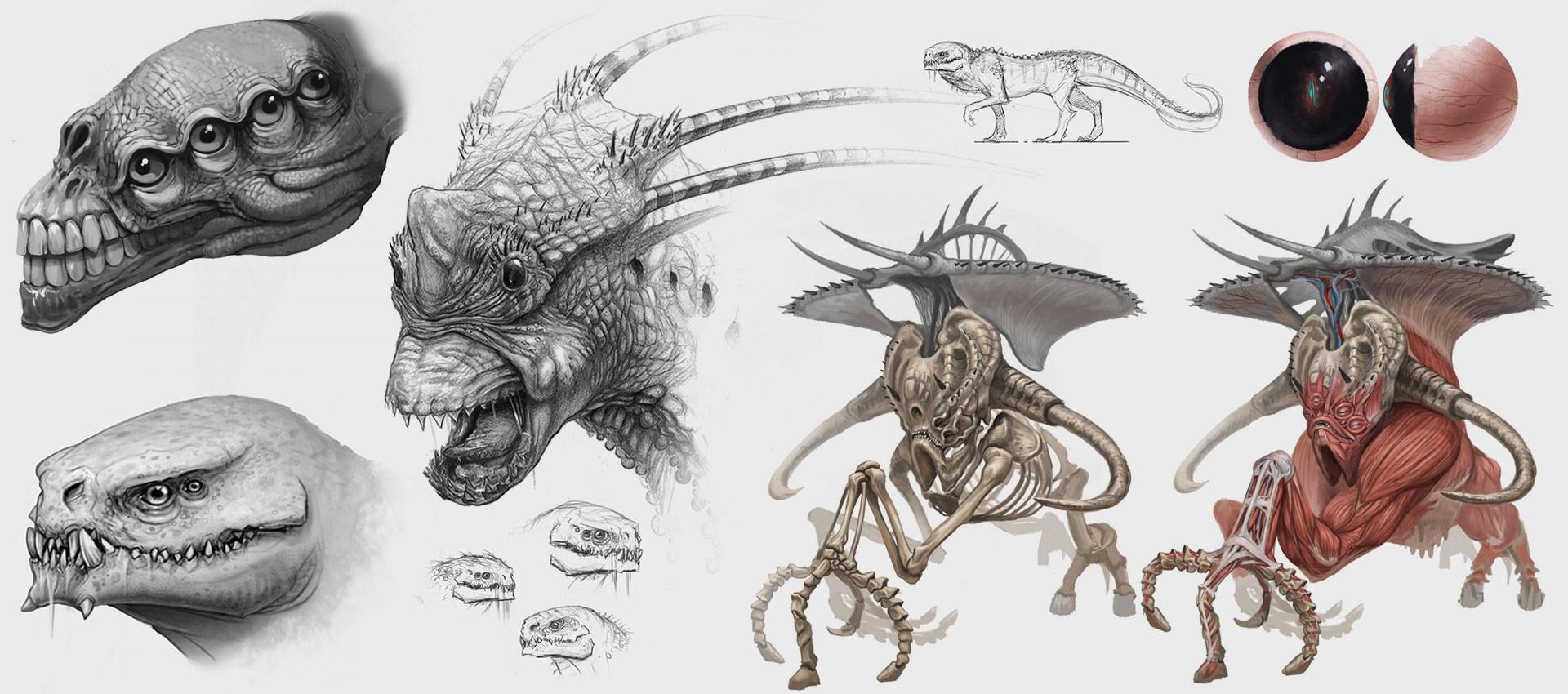 creature design.jpeg