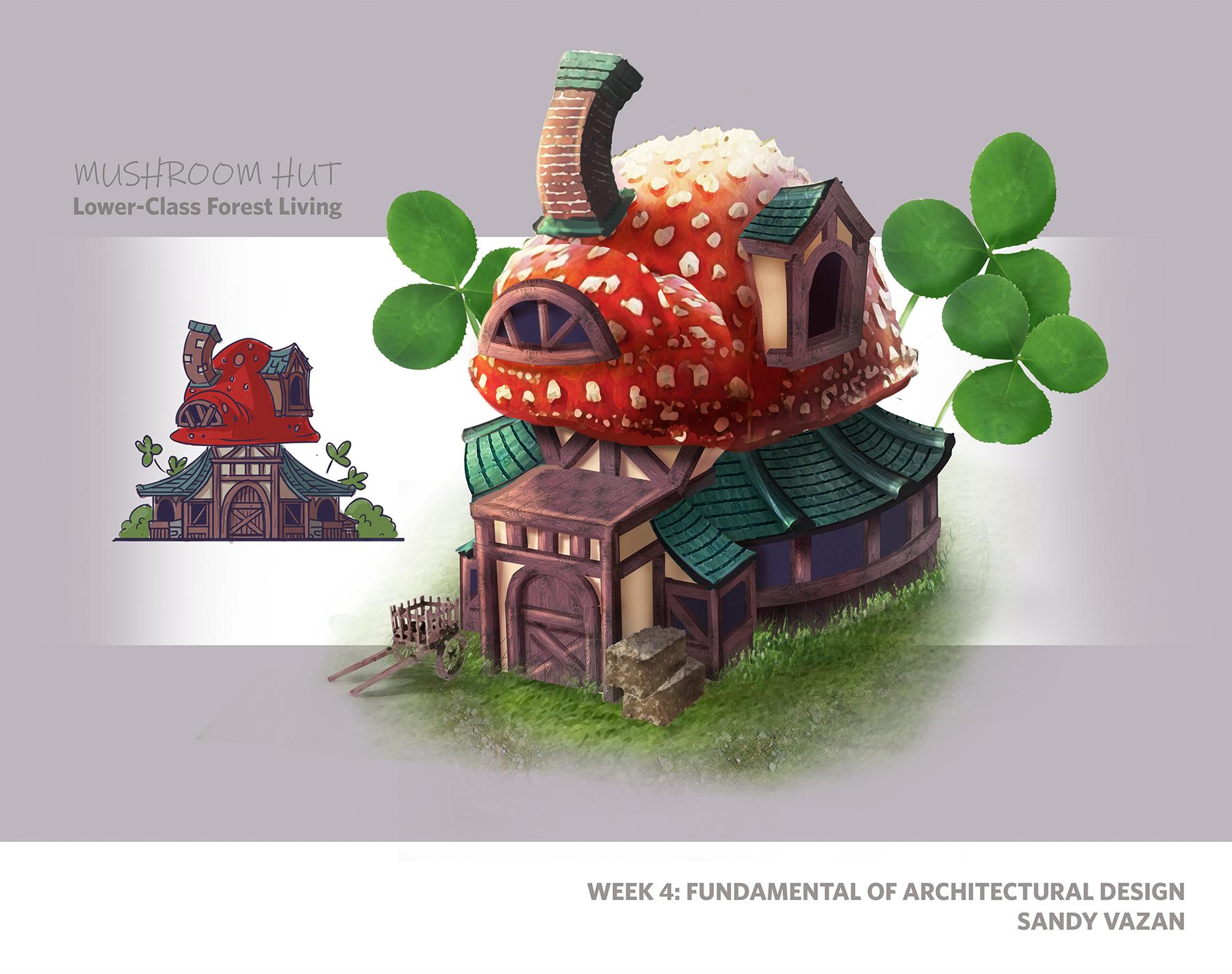 sandy_vazan-fundamentals_of_architecture_design-wk4-1554292288.jpg
