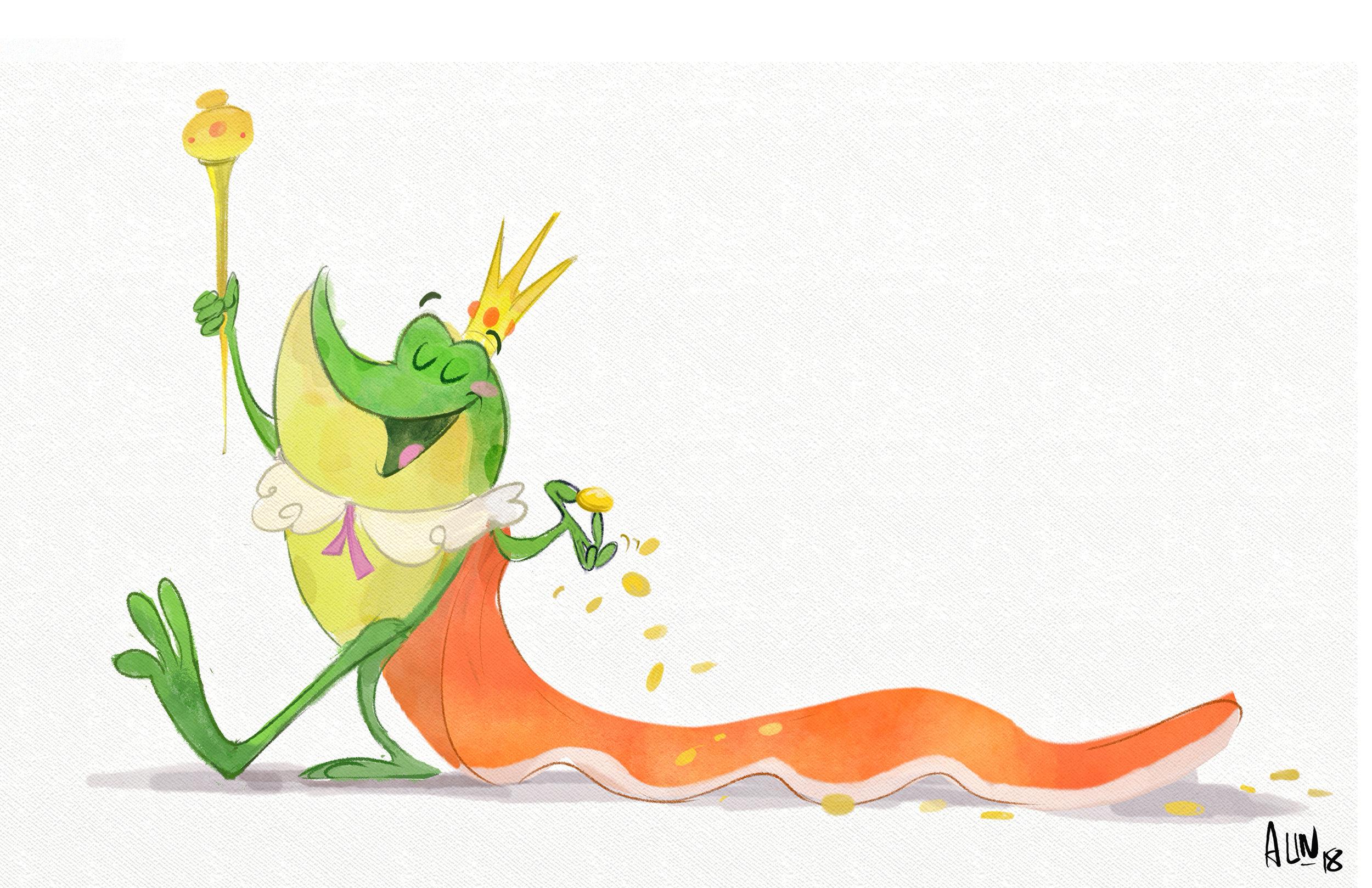 arthur_lin-character_design_for_animation-wk7-168842864.jpg