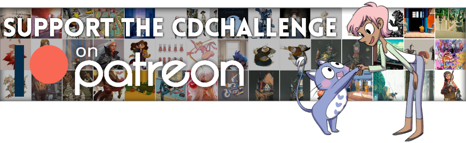 Patreon-Banner-2.png