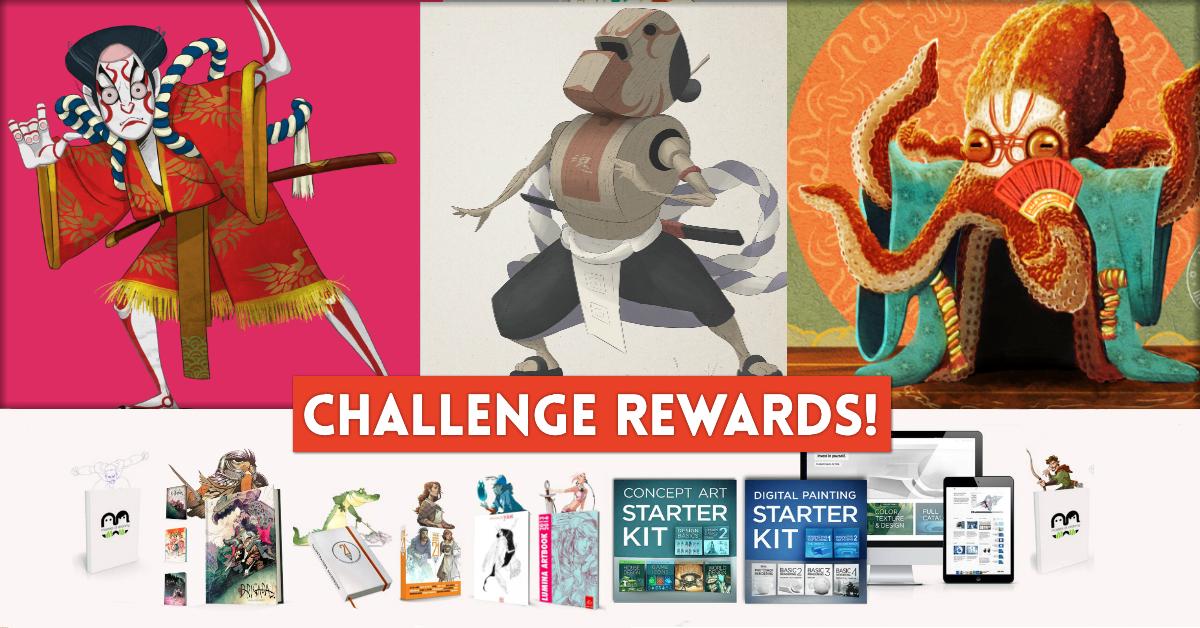 Patreon-ChallengeRewardsPicks-Kabuki.jpg