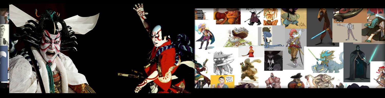 ThemeOftheMonth-Calendar-PastThemes-Kabuki.png