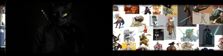 ThemeOftheMonth-Calendar-NinjaCats.png