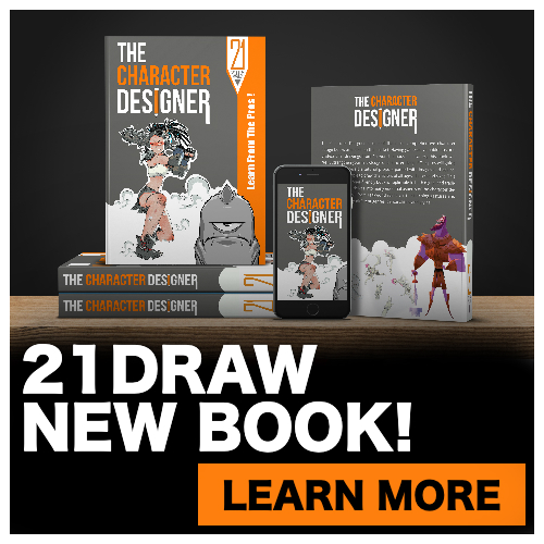 BANNER-sidebar 21 DRAW - new book.jpg