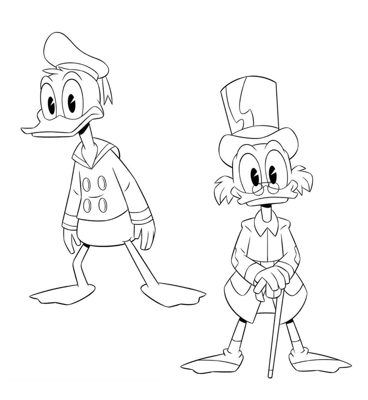 DuckTalesNew - 3.jpg