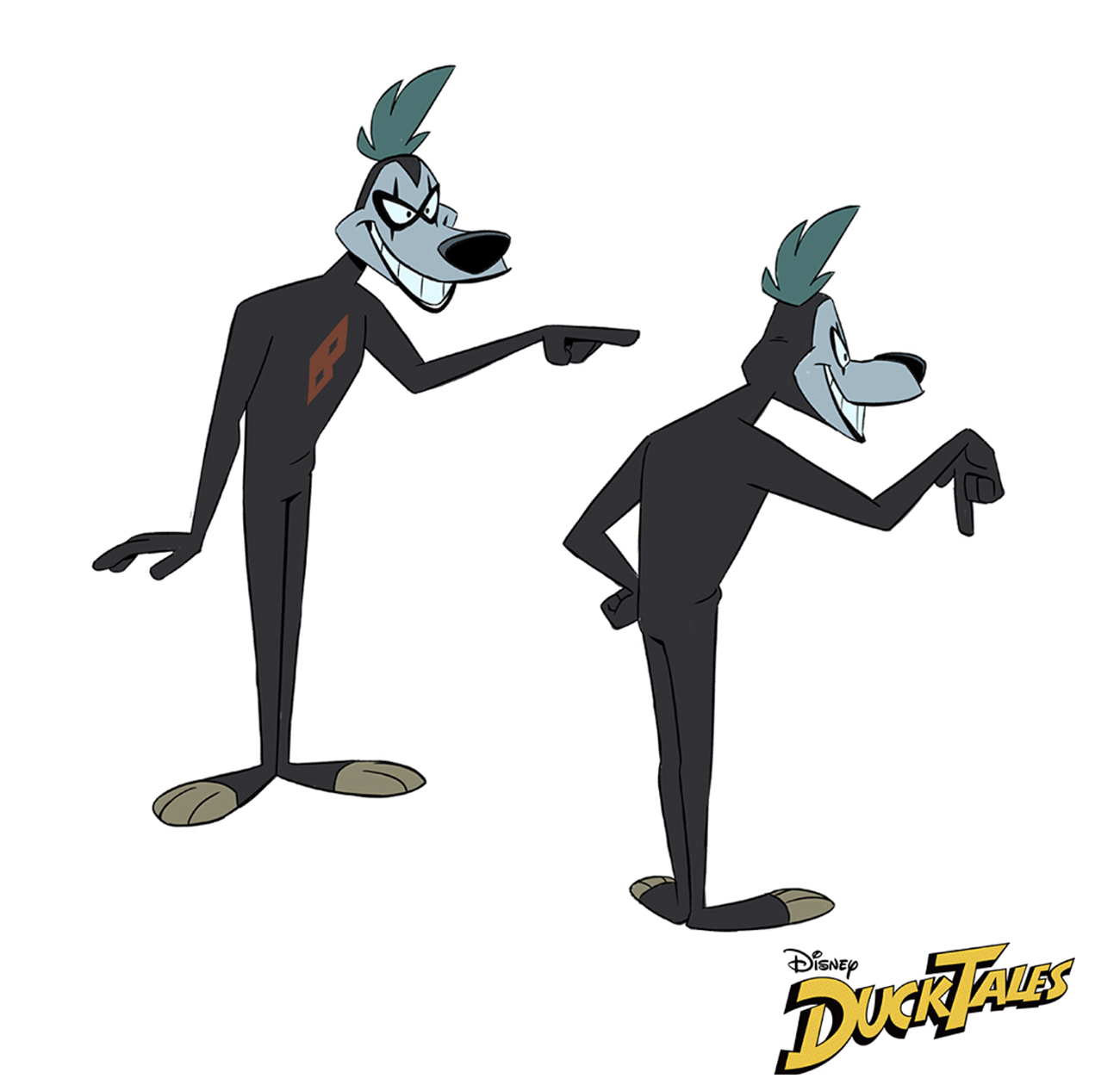 DuckTalesNew - 54.jpg