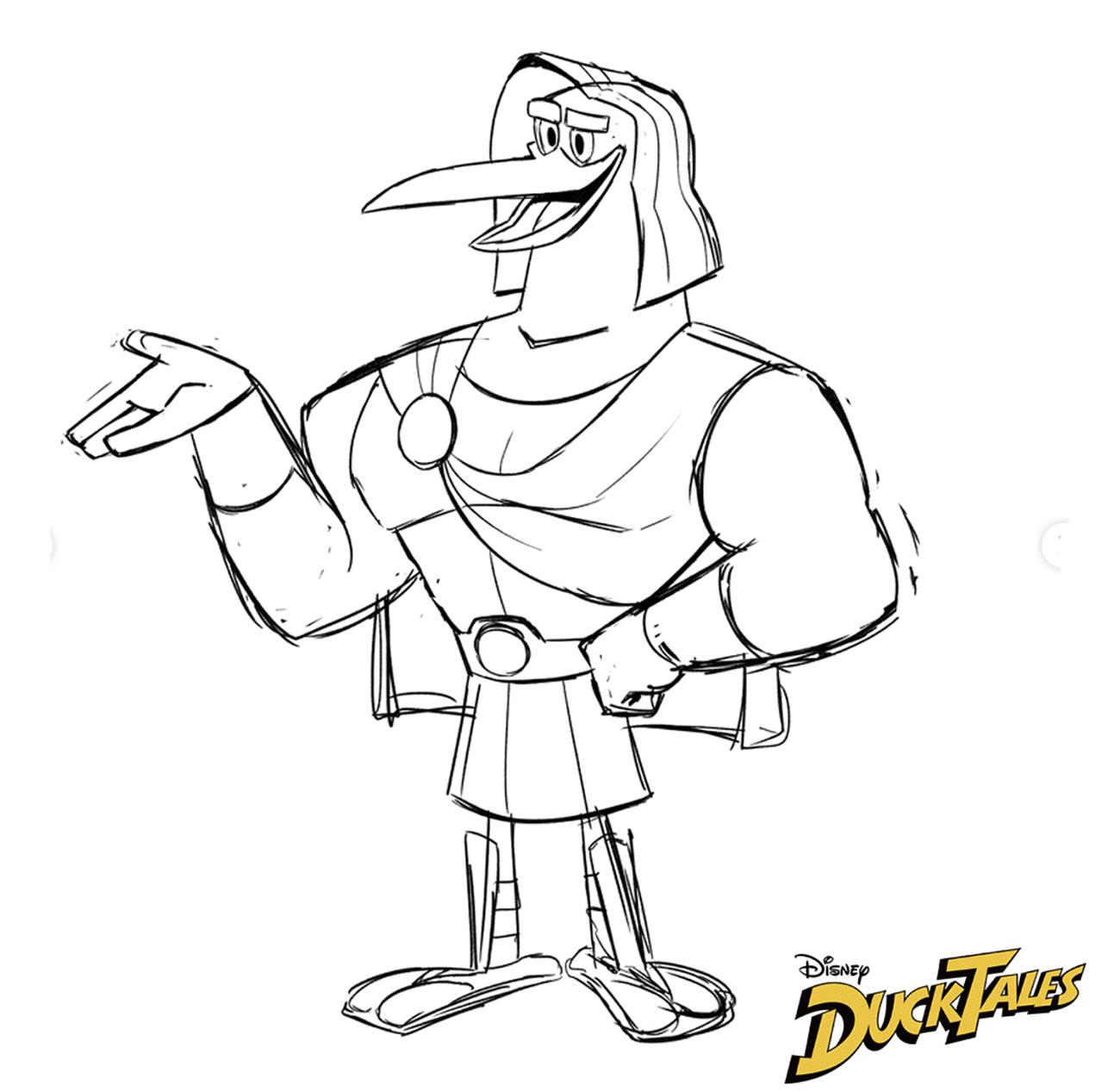 DuckTalesNew - 68.jpg
