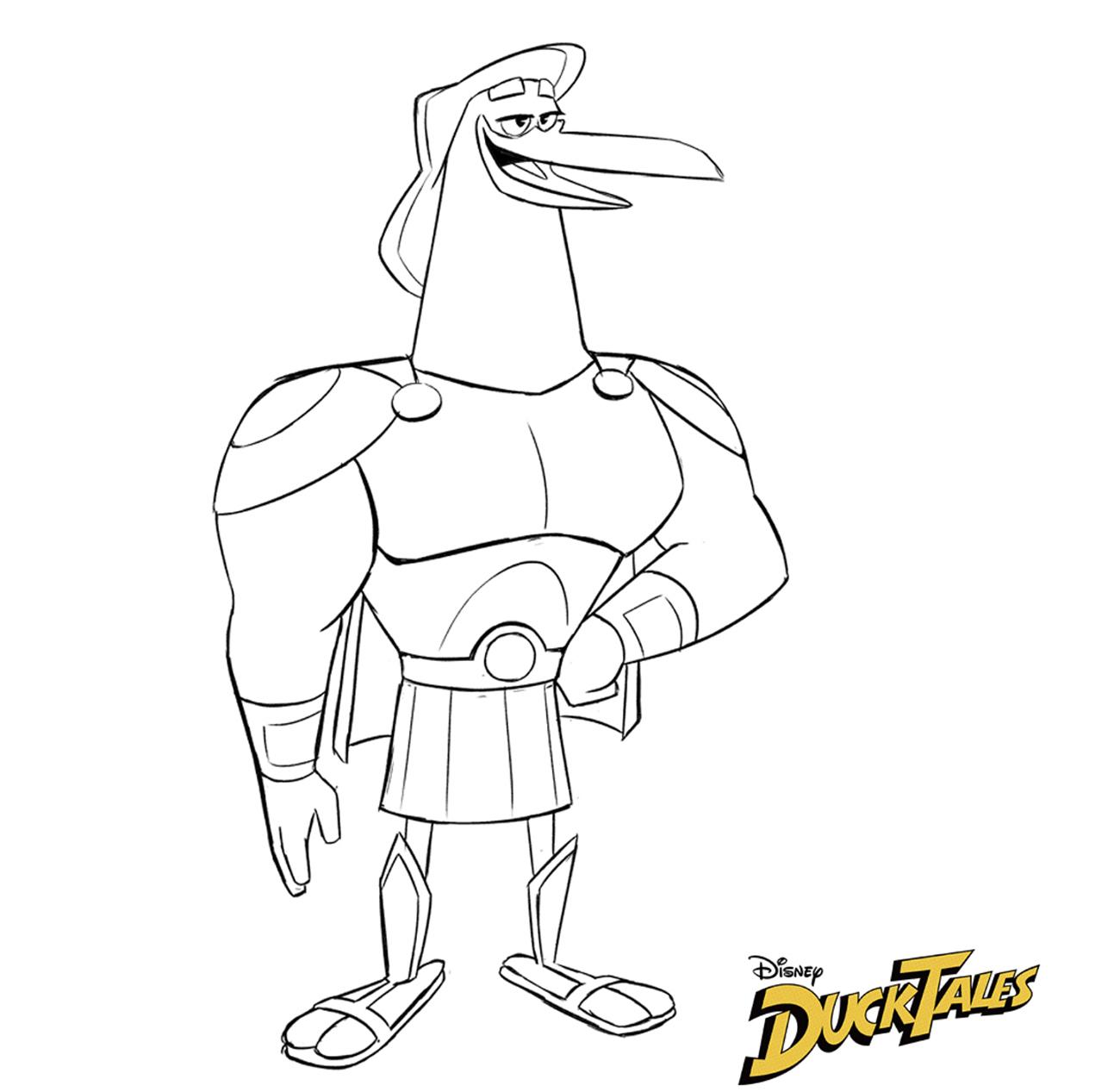 DuckTalesNew - 69.jpg