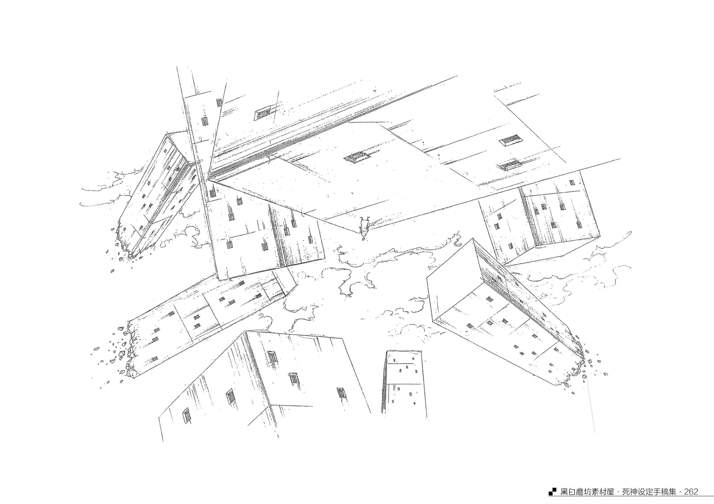 Art of the Bleach C - 26.jpg