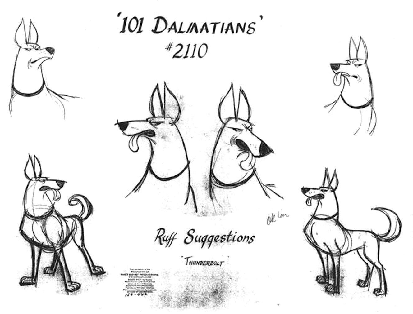 dalmatiancoloring9.gif (900×1150) | Puppy coloring pages, Disney ... | 762x1000