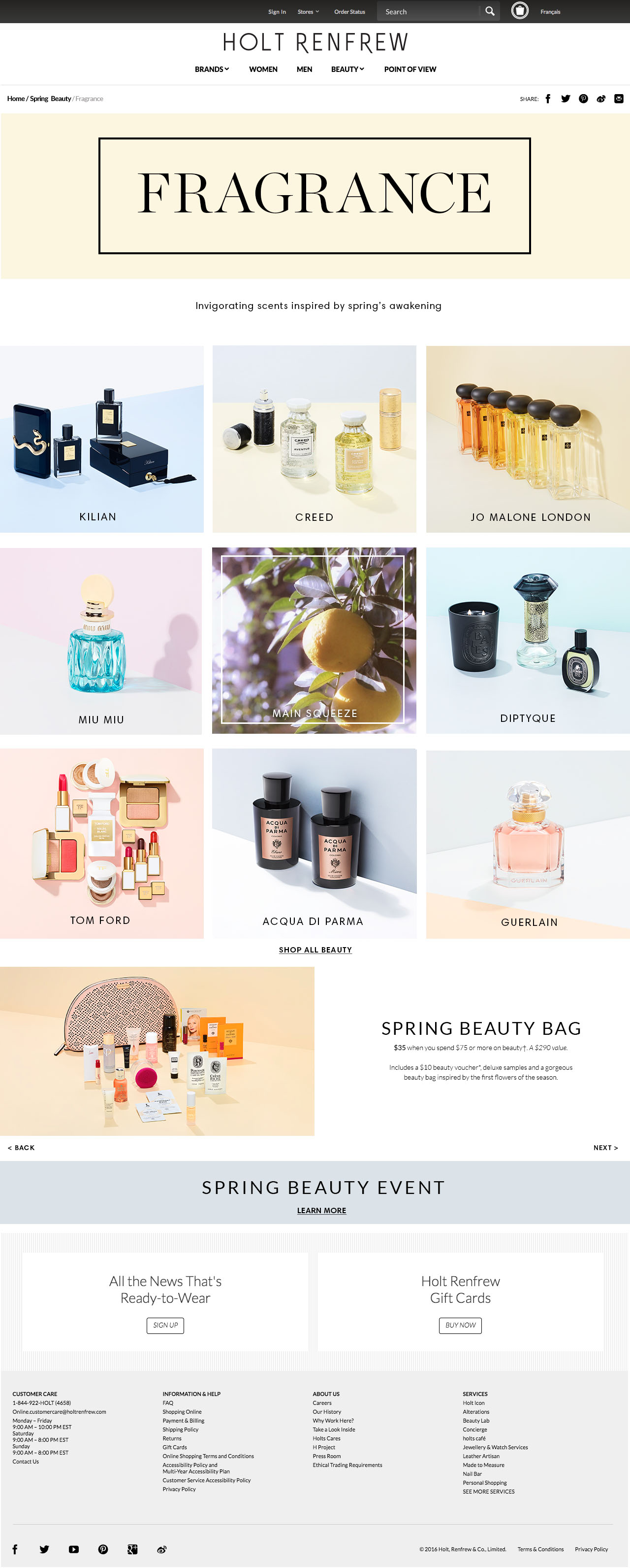Spring_beauty_Fragrance_catagory.jpg