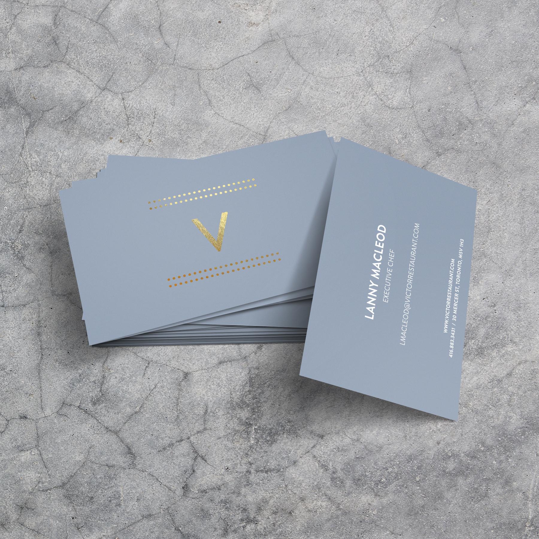 Business_cards.jpg