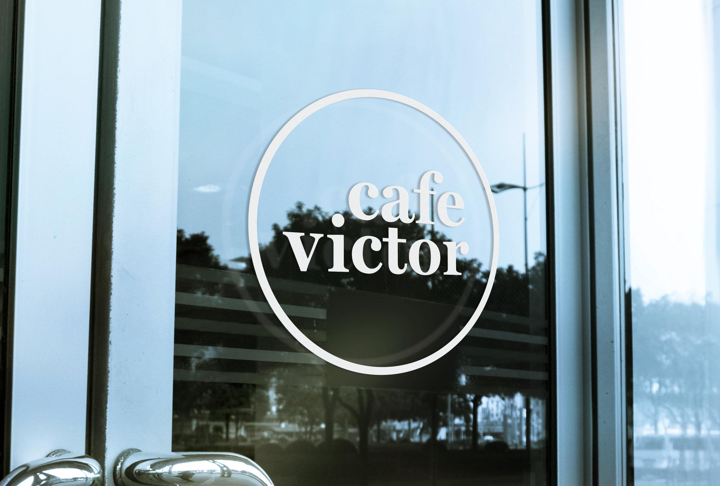 Cafe_window.jpg