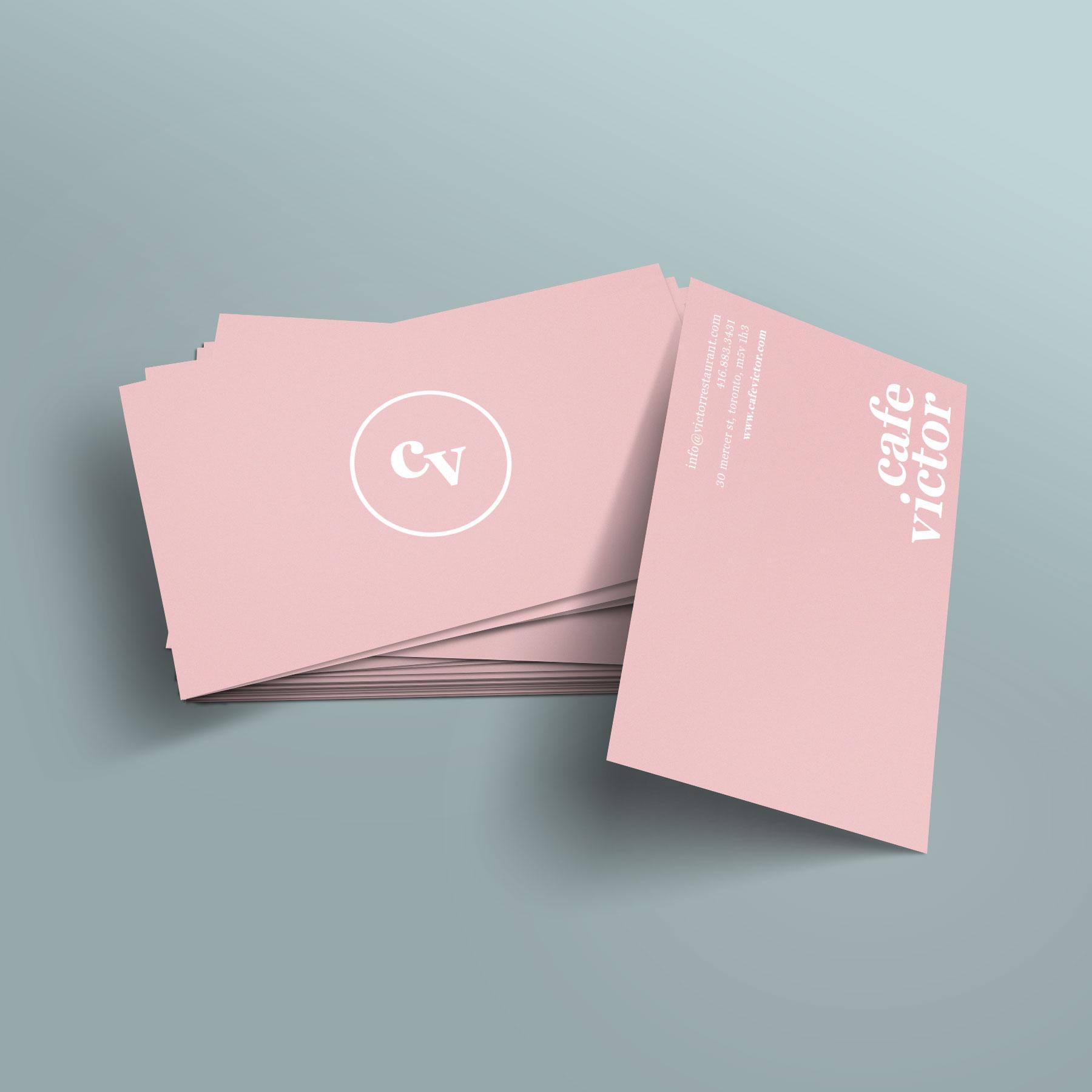cafe_cards.jpg